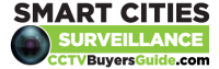 Your one-stop shop for all things CCTV, surveillance and detection technologies with applications for the home, buildings and cities.