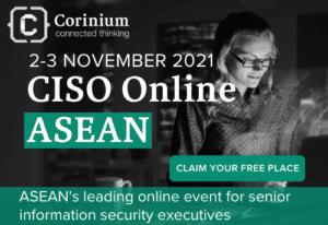 CISO Online ASEAN