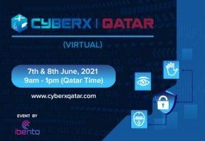 CYBERX Qatar